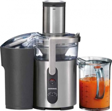 Gastroback 40127 Design Multi Juicer VS - 1