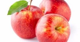 Wie entsaftet man Äpfel?