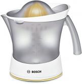 Bosch MCP3500 Zitruspresse -
