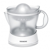 Siemens MC30000 / Citruspresse / 25 Watt -